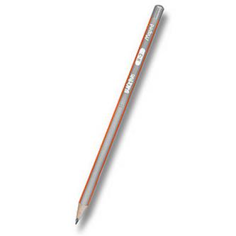 Tužka Black Peps tvrdost H (3)
