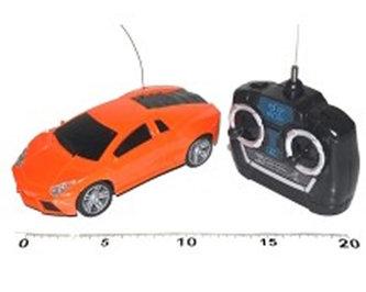 Auto 14 cm