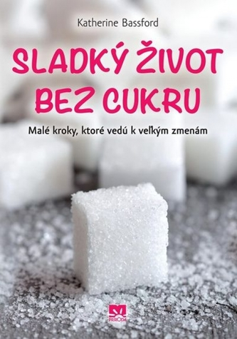 Sladký život bez cukru