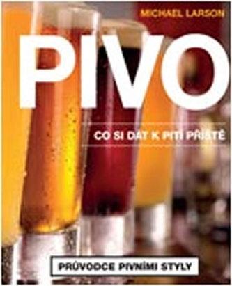 Pivo - Průvodce pivními styly