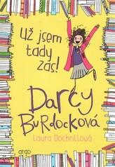 Darcy Burdocková 2 : Už jsem tady zas!