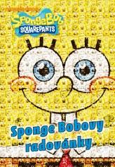 SpongeBobovy radovánky