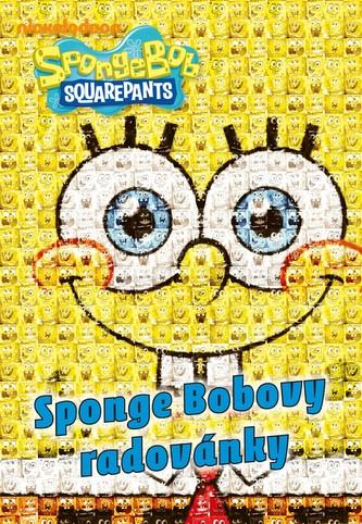 SpongeBobovy radovánky - kolektiv, Gemma Barderová