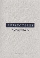 Metafyzika A