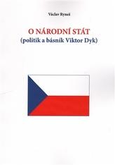 O národní stát