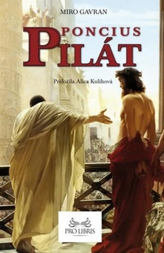 Poncius Pilát