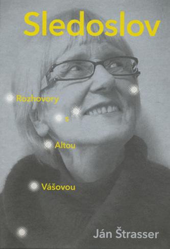 Sledoslov