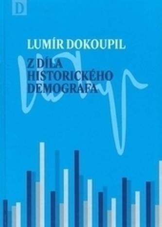 Lumír Dokoupil