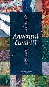 Adventní čtení III.