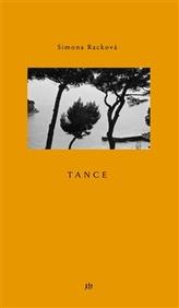 Tance