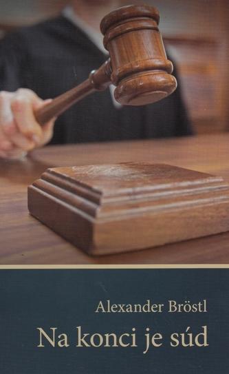 Na konci je súd