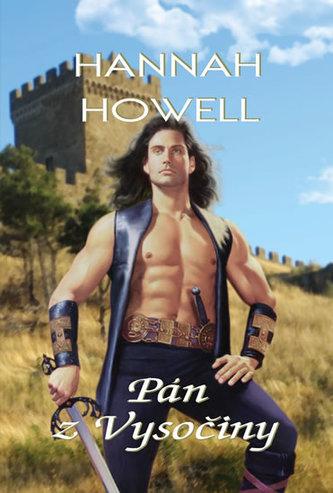 Pán z Vysočiny - Hannah Howell