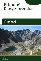 Plesá- Prírodné krásy Slovenska