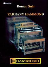 Varhany Hammond