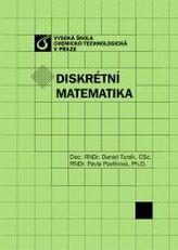 Diskrétní matematika