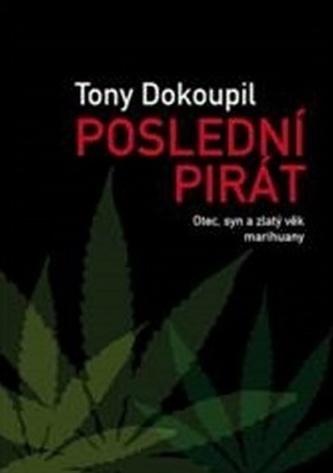Poslední pirát