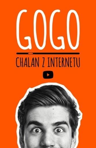 GOGO - Chalan z internetu - Linda Perina