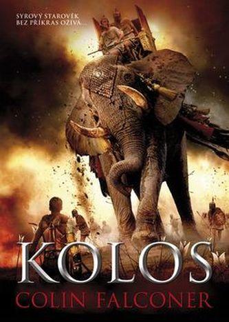 Kolos