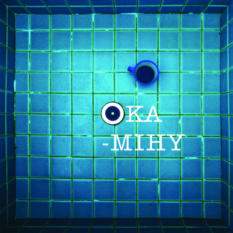 Oka-mihy