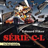 Série C-L