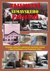 Tajemství šumavského podzemí