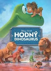 Hodný dinosaurus - Filmový příběh