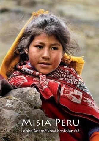 Misia Peru