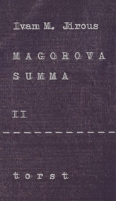 Magorova summa II.