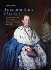 Theodor Kohn (1845–1915)