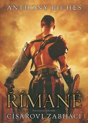 Římané Císařovi zabijáci