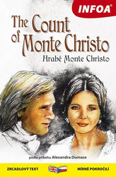 Hrabě Monte Christo / The Count of Monte Christo - Zrcadlová četba