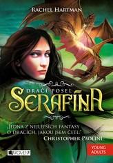 Serafína – Dračí posel