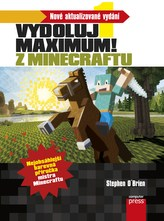 Minecraft - Vydoluj maximum!