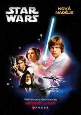 Star Wars: Nová naděje