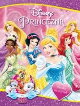 Princezna - Knížka na celý rok 2016