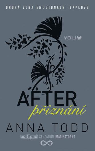 After 2: Přiznání