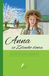 Anna zo Zeleného domu, 13. doplnené vydanie