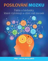 Posilování mozku
