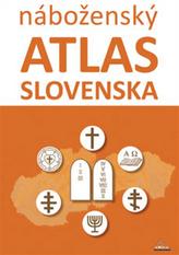 Náboženský atlas Slovenska
