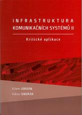 Infrastruktura komunikačních systémů II.