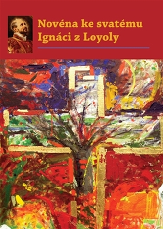 Novéna ke svatému Ignáci z Loyoly