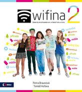 Wifina 2 - Zábavná encyklopedie pro zvídavé holky a kluky