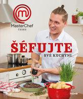 MasterChef Česko: Šéfujte své kuchyni