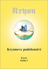 Kryon 4 - Kryonova podobenství