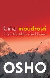 Kniha moudrosti - Srdce tibetského buddhismu