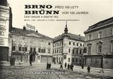 Brno před 100 lety 2.díl