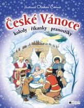 České Vánoce