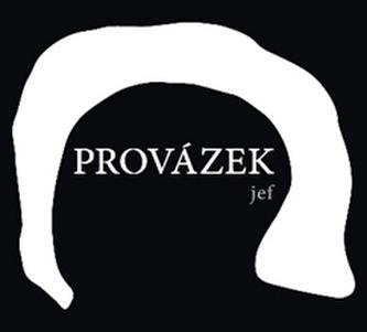 Provázek - Jef Kratochvil