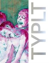 Karel Typlt: Tikající muž