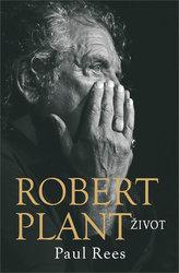 Robert Plant - Život